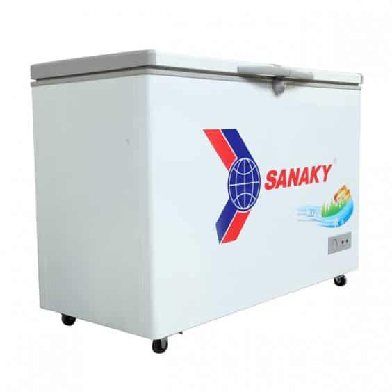 Tu-Dong-Sanaky-1ngan-250lit-VH-2899A