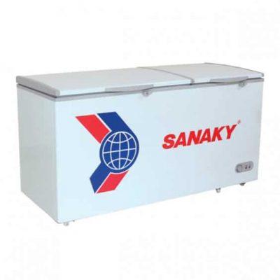 Tu-Dong-Sanaky-1ngan-500lit-VH-6699HY