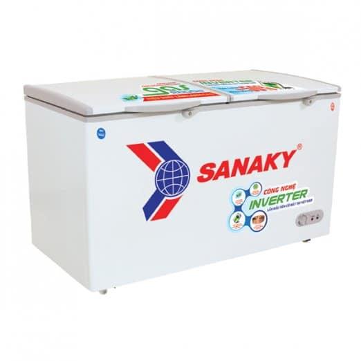 Tu-Dong-Sanaky-2ngan-230lit-VH-2899W3