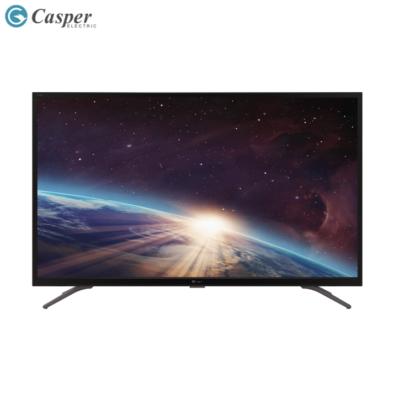 Tivi-Casper-32-inch-32hn5000
