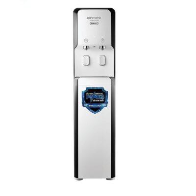 Máy lọc nước tích hợp nóng lạnh Korihome Series 9 [WPK-938]
