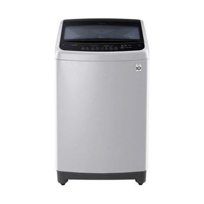 Máy giặt LG lồng đứng 8.5kg T2185VS2M Smart Inverter