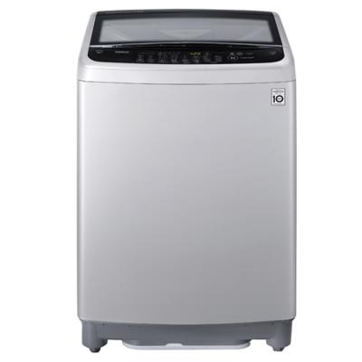 Máy giặt LG lồng đứng 15.5kg T2555VS2M Smart Inverter