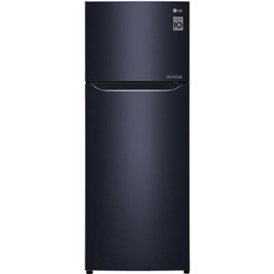 TỦ LẠNH LG 315 LÍT GN-M315BL