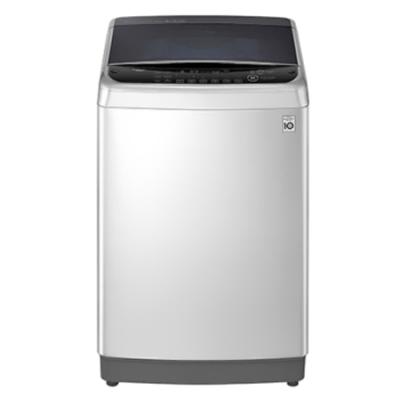 Máy giặt LG Inverter lồng đứng 11kg TH2111SSAL TurboWash3D