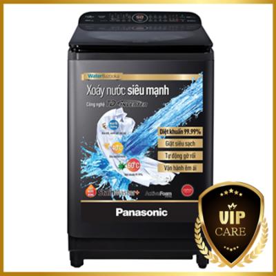 Máy giặt Panasonic Inverter 12.5 Kg NA-FD12VR1BV
