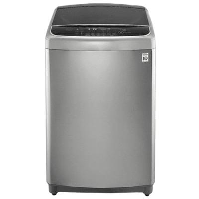 Máy giặt LG Inverter lồng đứng 12kg TH2112SSAV TurboWash3D