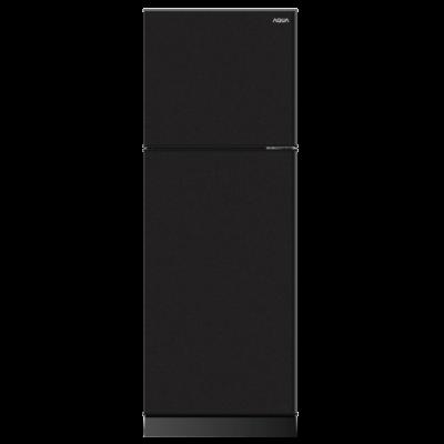 Tủ Lạnh Aqua Inverter 205 lít AQR-T219FA PB