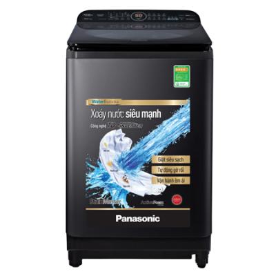 Máy giặt Panasonic Inverter 11.5 Kg NA-FD11AR1BV