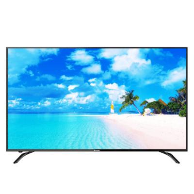Smart Tivi 4K 60 inch Sharp 4T-C60AL1X Android TV