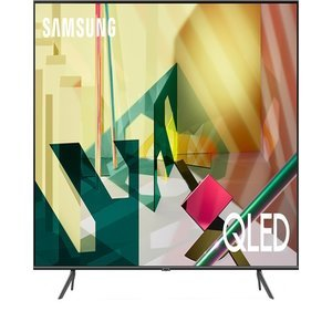 Smart Tivi 4K Samsung 85 Inch QA85Q70TAKXXV