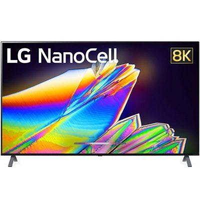 Smart Nanocell Tivi LG 8K 55 Inch 55NANO95TNA ThinQ AI