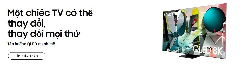 tivi-samsung-tai-da-nang