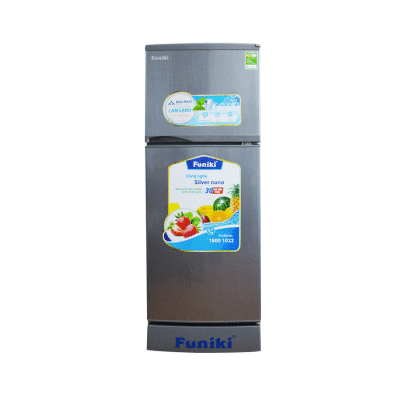 Tủ lạnh Funiki FR-132CI