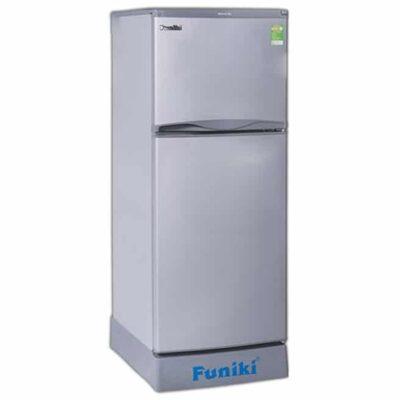 Tủ lạnh Funiki FR-152CI