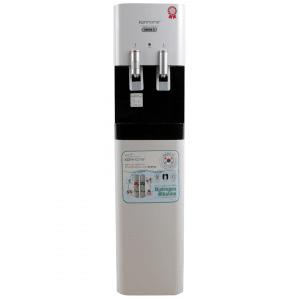 Máy lọc nước tích hợp nóng lạnh Korihome Series 9 [WPK-918]